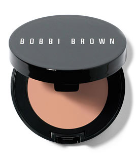 Corrector by Bobbi Brown