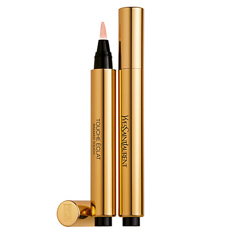 Touche Eclat by YSL