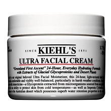 Ultra Facial Cream by Kiehl`s