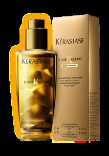 Elixir de Kérastase