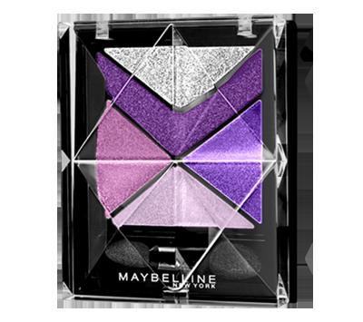 Eye Studio Color Explosion de Maybelline