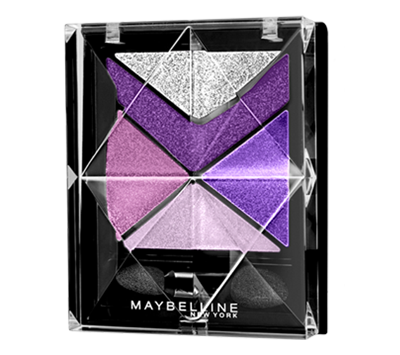 Eye Studio Color Explosion de Maybelline