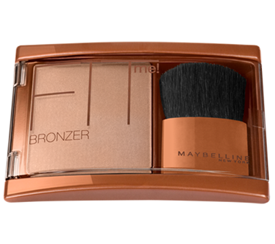 fit-me-bronzer-crop
