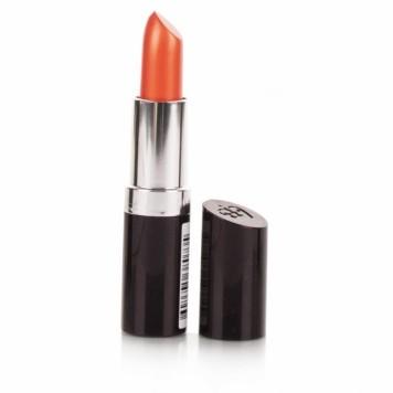 Rimmel-Lasting-Finish-Lipstick-Coral-In-Gold-152289