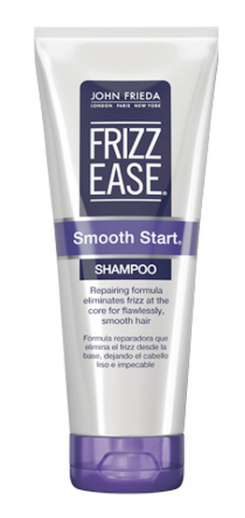 Shampoo FRIZZ EASE