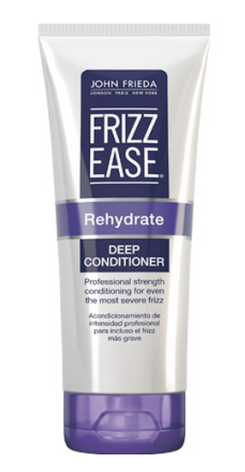 Acondicionador FRIZZ EASE