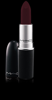 Lingering Kiss MAC