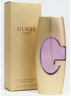 Guess_gold_75ml W