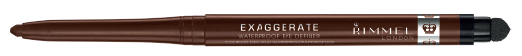Exagerate