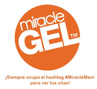 #MiracleMani