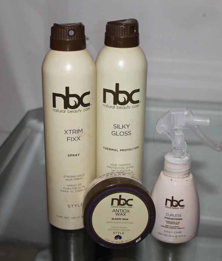 NBC Nattura