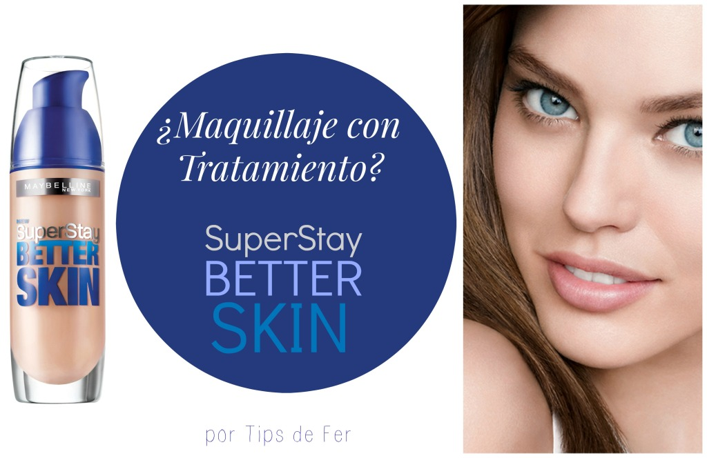 Super Stay por Tips de Fer