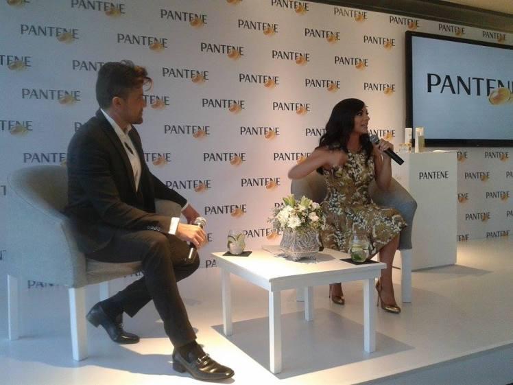 Pantene 7