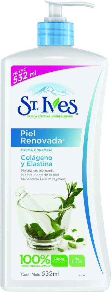 St. Ives Piel Renovada