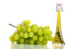 aceite-de-uvas
