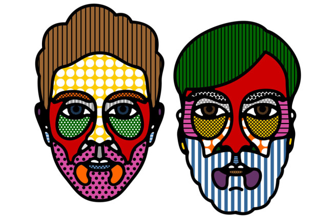 craig-karl-craig-redman-karl-maier-graphic-artists-portraits-656x429