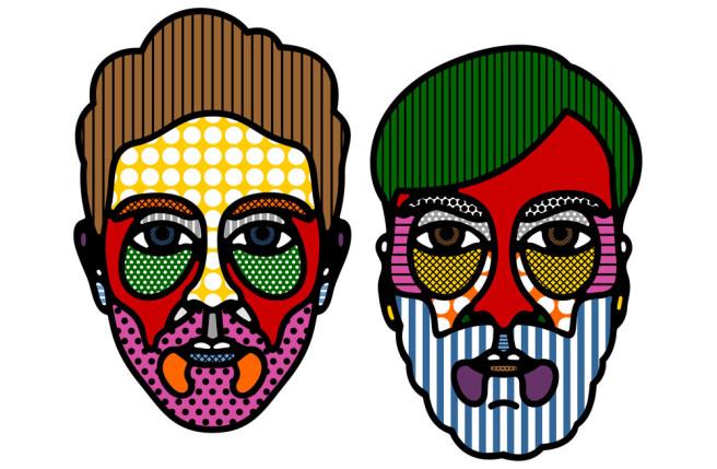 craig-karl-craig-redman-karl-maier-graphic-artists-portraits-656x429