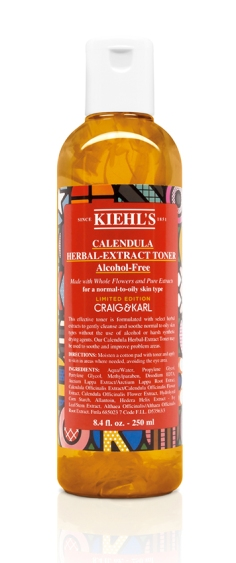 KiehlsCalendula-Herbal-Extract-Toner