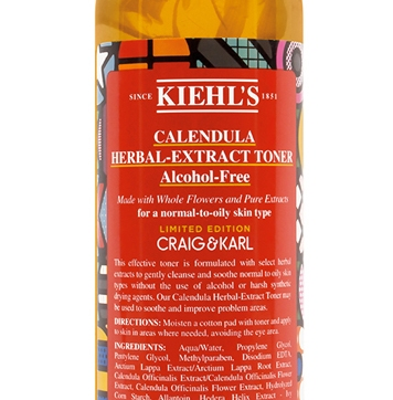 KiehlsCalendula-Herbal-Extract-Toner