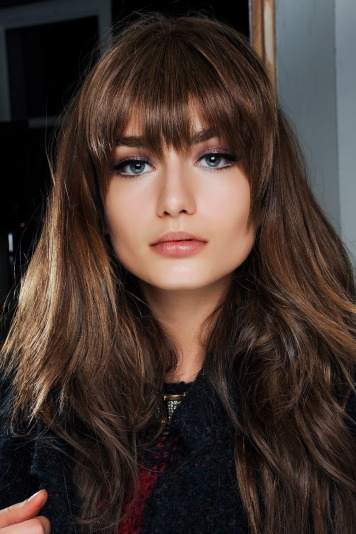 Womens-Long-Layered-Hairstyles-2014-1