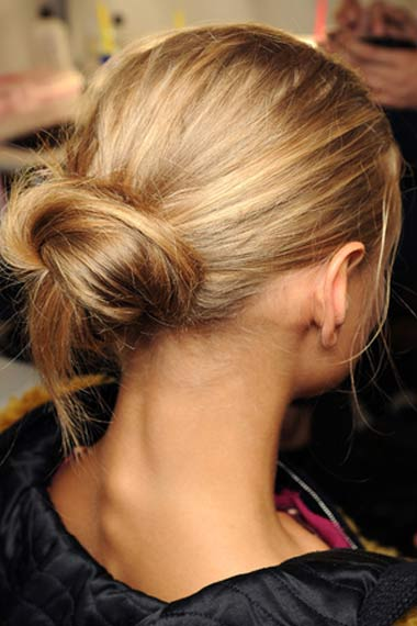 chignon-hairstyle03