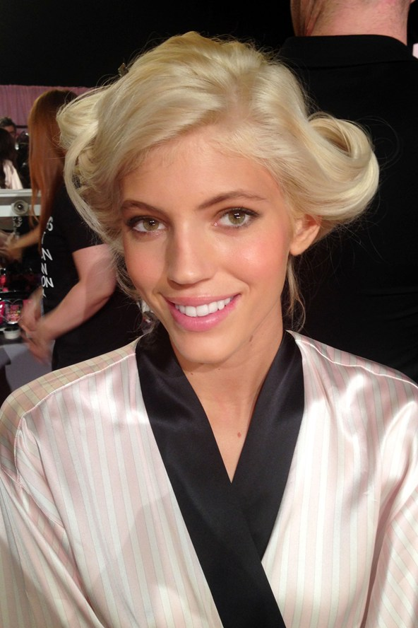 Devon Windsor1