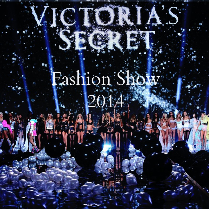 Victoria ´s Secret
