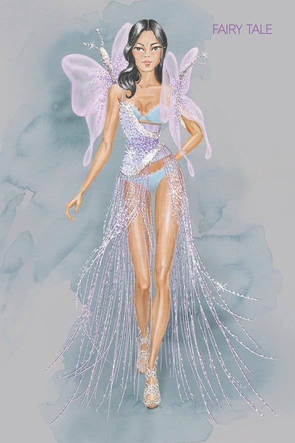 FairyTale_592x888_1