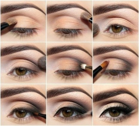 makeup-tutorials-for-brown-eyes
