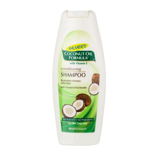 Palmer__039_s_Coconut_Oil_Formula_Conditioning_Shampoo_with_Vitamin_E_400ml_1389347576