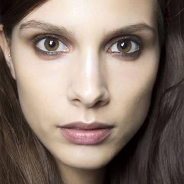 brown eyes1