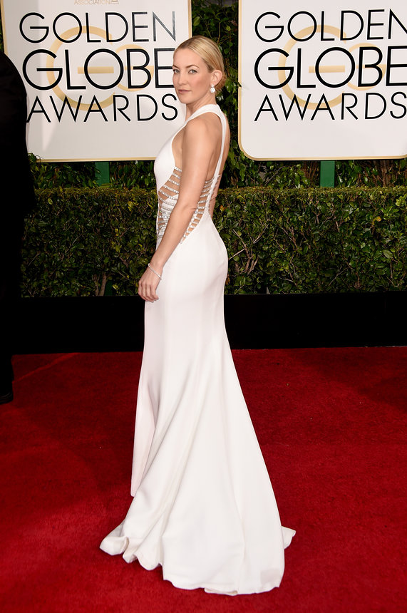 kate-hudson-golden-globes-2015