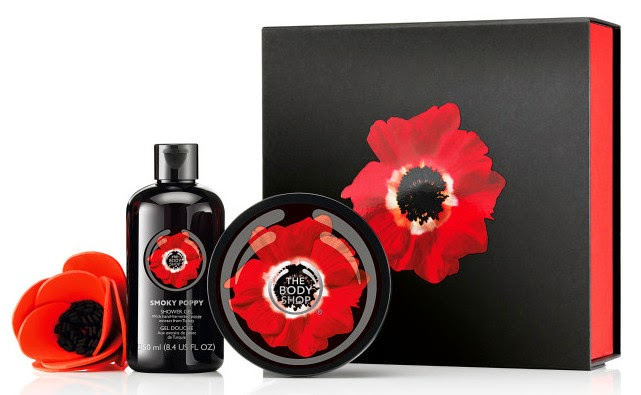 The-Body-Shop-Forbidden-Flower-Gift-Box