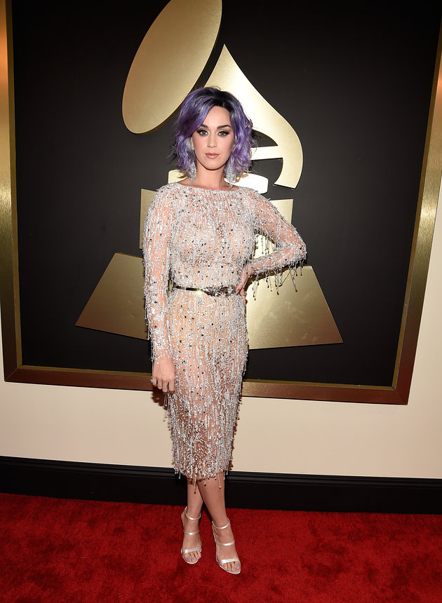 katy-perry-grammy-2015-red-carpet