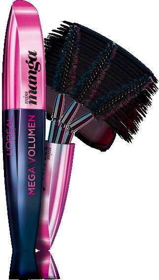 mascara-miss-manga-con-cepillo