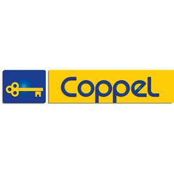 Logo_Coppel