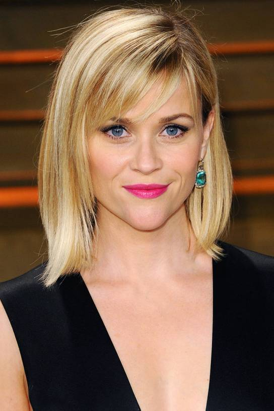 elle-beauty-Reese-Witherspoon-v-xln