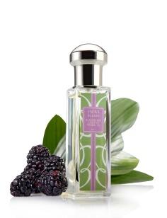 Blends Blackberry Juniper Magnolia No 3