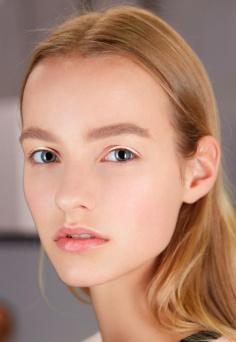 dior-pastel-eyeliner-spring-2015