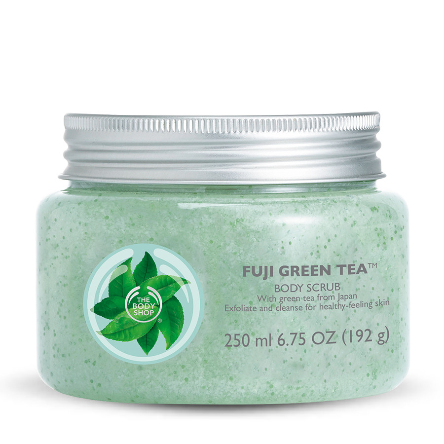 fuji-green-tea-body-scrub_l