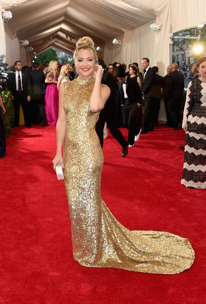 kate-hudson-met-gala-2015-best-dressed