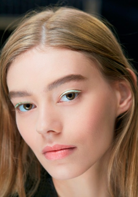 pastel-eyeliner-patch-dior-spring-2015