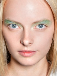 peter-som-pastel-ombre-eye-shadow