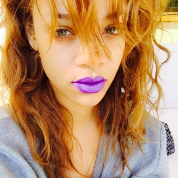 rs_600x600-150414093515-600.Rihanna-Purple-Lips.jl.041415.4