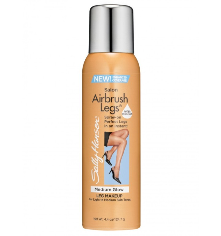 sally-hansen-airbrush-legs-medium-glow
