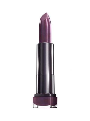 covergirl-star-wars-limited-edition-lipstick-dark-purple
