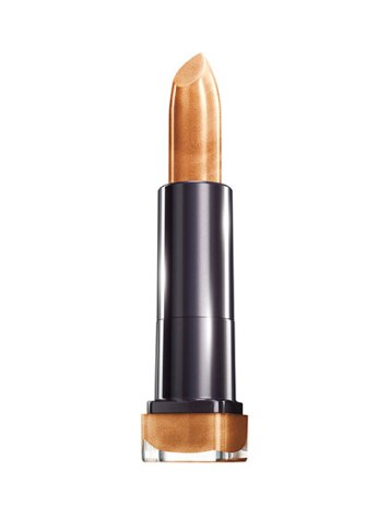covergirl-star-wars-limited-edition-lipstick-gold