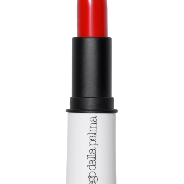 DF101031_Mat lipstick