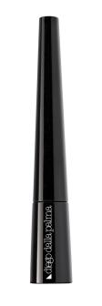 DF106001_eyeliner