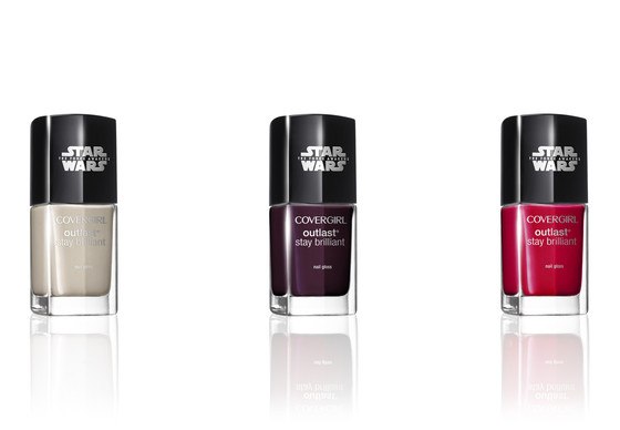 rs_560x388-150813121246-1024.Covergirl-Star-Wars.4.ms.081315_copy